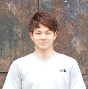 田中 栄輝
