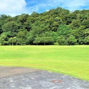 ForestparkL (3)